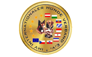 Internationaler Hundeverband